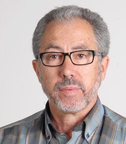 Carta abierta a José Maria Ortega Cano