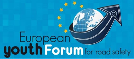 4th European Youth Forum for Road Safety