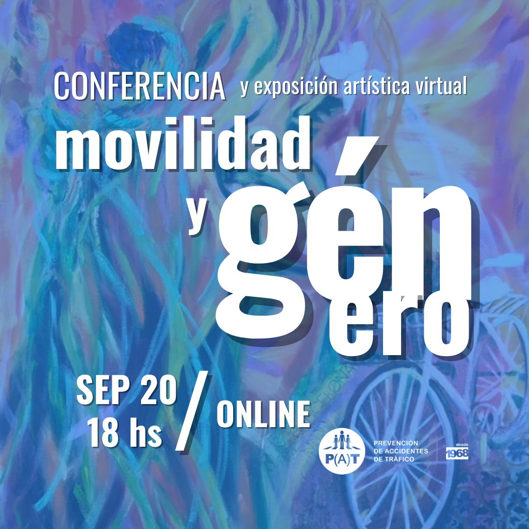 Conferencia_movilidad_y_genero